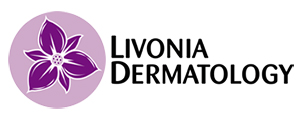 Livonia Dermatology Skin Care